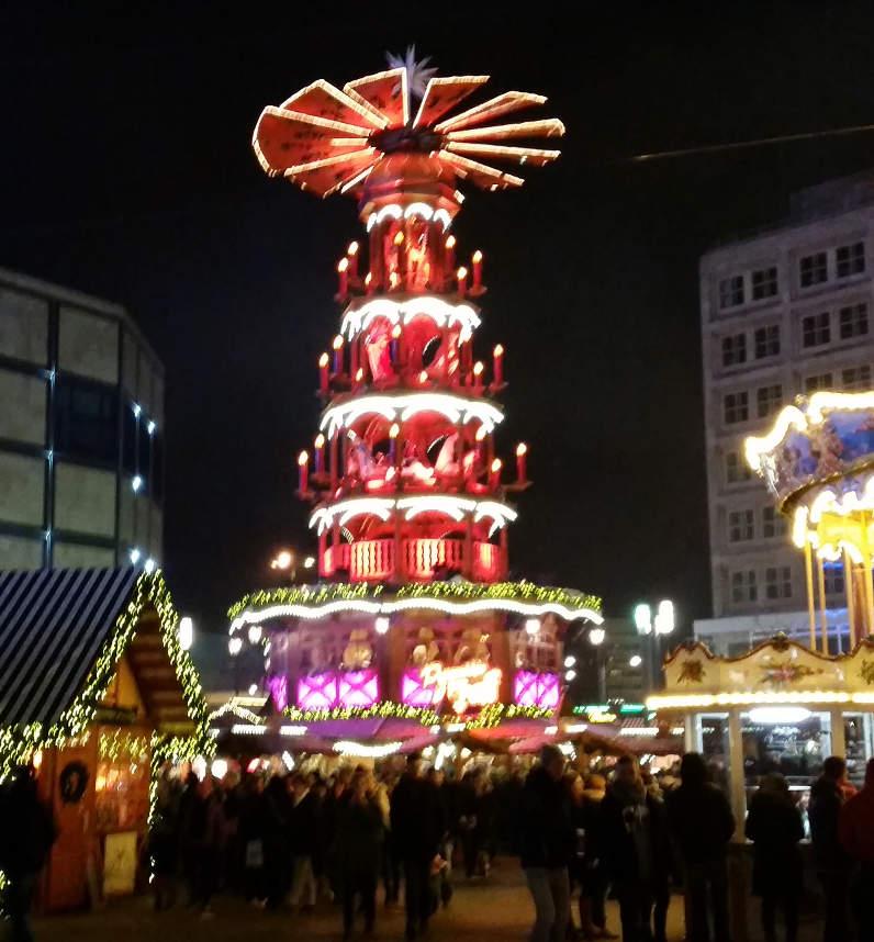 weihnachtsmarkt-berlin-20141214_192259