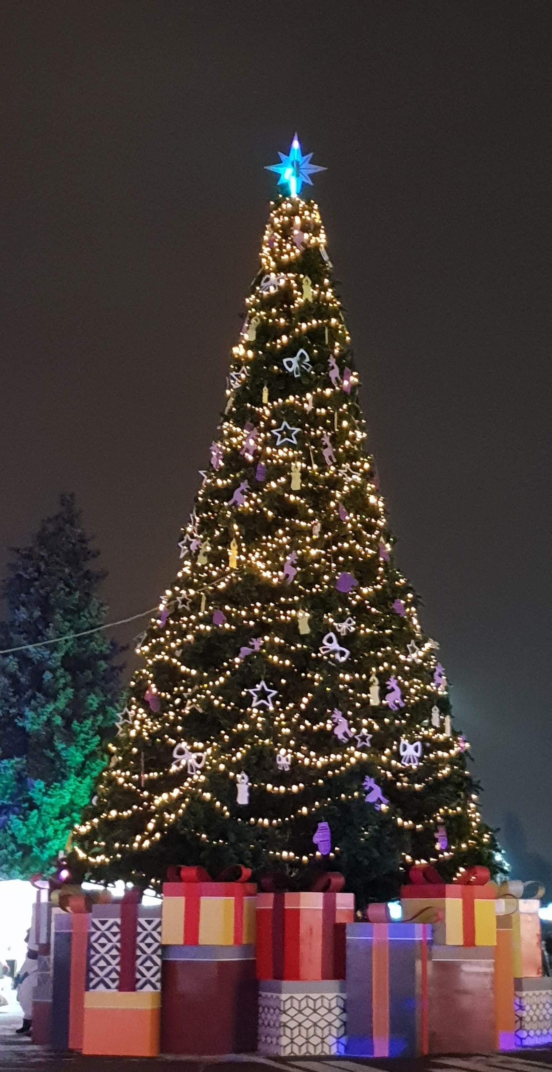 Weihnachten Orthodox.Deutsch Karl Brodowsky S It Blog